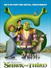 怪物史瑞克3/Shrek the Third(2007)