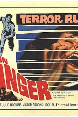Life in Danger( 1959 )