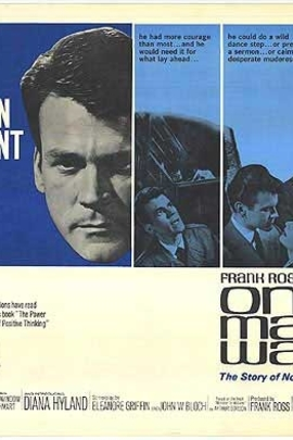 One Man's Way( 1964 )