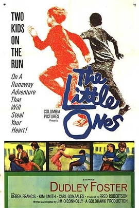The Little Ones( 1965 )
