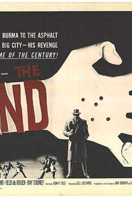 The Hand( 1960 )