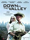 爱在山谷下/Down in the Valley(2005)
