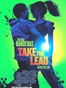 舞动天地/Take the Lead(2006)