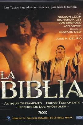The Living Bible( 1952 )
