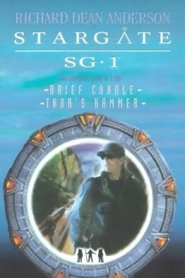 Stargate SG-1: Children of the Gods( 1997 )