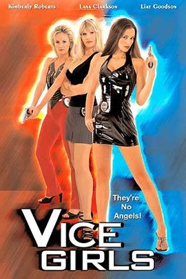 Vice Girls( 2000 )