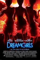 追梦女郎/Dreamgirls(2006)