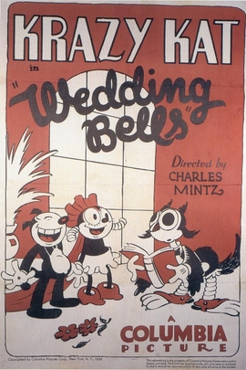 Wedding Bells( 1924 )