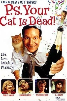 P.S. Your Cat Is Dead( 2002 )