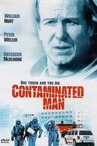 生人勿近/The Contaminated Man(2000)