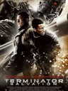 终结者2018/Terminator Salvation(2009)
