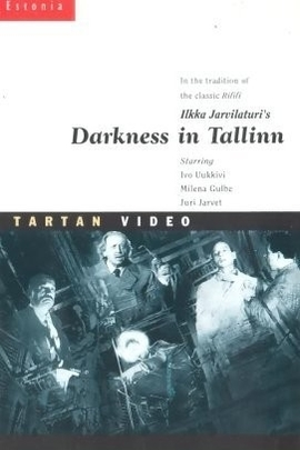 Darkness in Tallinn( 1993 )