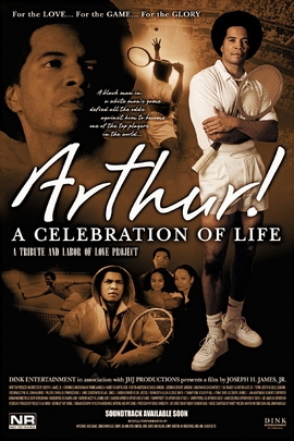 Arthur! A Celebration of Life( 2005 )