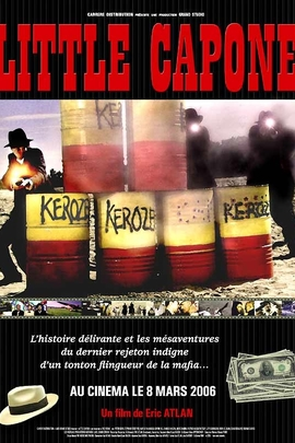 Little Capone( 2006 )