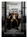 判我有罪/Find Me Guilty(2006)