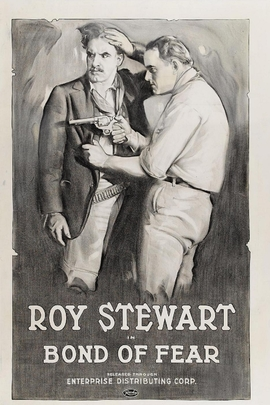Bond of Fear( 1917 )
