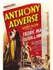 风流世家/Anthony Adverse(1936)