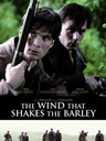 风吹麦浪/The Wind That Shakes the Barley(2006)
