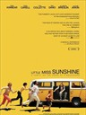 阳光小美女/Little Miss Sunshine(2006)