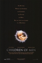 人类之子/Children of Men (2006)