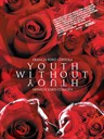 没有青春的青春/Youth Without Youth(2007)