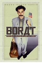 波拉特/Borat: Cultural Learnings of America for Make Benefit Glorious Nation of Kazakhstan (2006)
