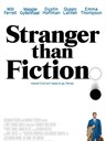 笔下求生/Stranger Than Fiction(2006)