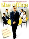 办公室 The Office(2005)