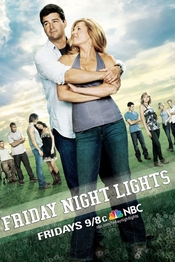 胜利之光/Friday Night Lights(2006)