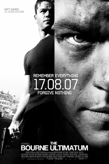谍影重重3/The Bourne Ultimatum(2007)