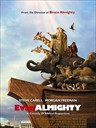 冒牌天神2 Evan Almighty(2007)