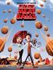 天降美食 Cloudy with a Chance of Meatballs(2009)