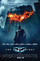 蝙蝠侠:黑暗骑士/The Dark Knight(2008)