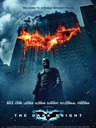 蝙蝠侠:黑暗骑士 The Dark Knight(2008)