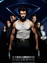 金刚狼/X-Men Origins: Wolverine