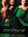 另一个波琳家的女孩 The Other Boleyn Girl(2008)