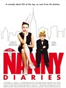 保姆日记 The Nanny Diaries(2007)