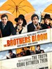 布鲁姆兄弟 The Brothers Bloom(2008)