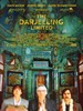 穿越大吉岭 The Darjeeling Limited(2007)