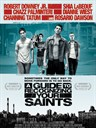圣徒指南 A Guide to Recognizing Your Saints(2006)
