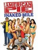 美国派5:裸奔 American Pie 5: The Naked Mile(2006)