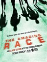极速前进/The Amazing Race