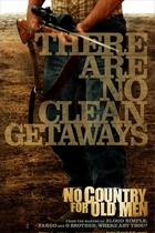 老无所依/No Country for Old Men(2007)