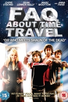 有关时间旅行的热门问题/Frequently Asked Questions About Time Travel(2009)