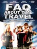 有关时间旅行的热门问题 Frequently Asked Questions About Time Travel(2009)
