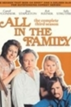 全家福/All in the Family (1971)