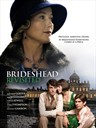 故园风雨后/Brideshead Revisited(2008)