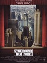 纽约提喻法/Synecdoche, New York(2008)