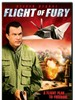 怒火飞行 Flight of Fury(2007)