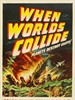 当世界毁灭时/When Worlds Collide(1951)